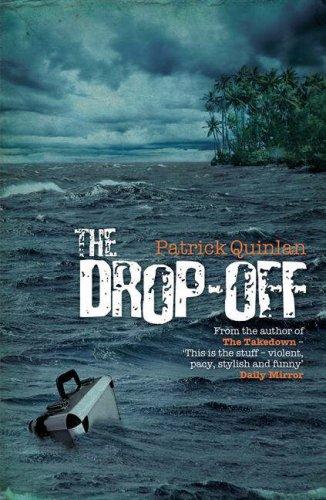 9780755335510: The Drop-off