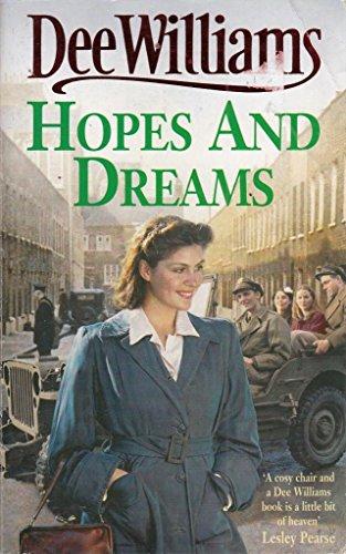 9780755336302: Hopes and Dreams