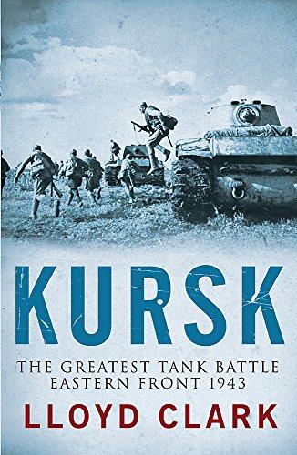 9780755336388: Kursk: The Greatest Battle