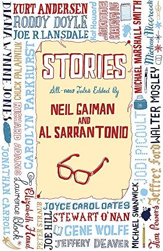 9780755336616: Stories