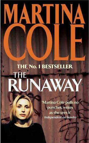 9780755336685: The Runaway