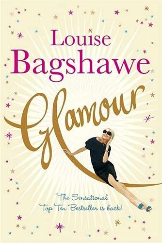 Glamour: Louise Bagshawe