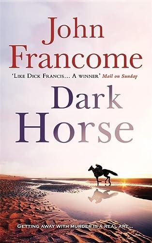 Dark Horse: John Francome