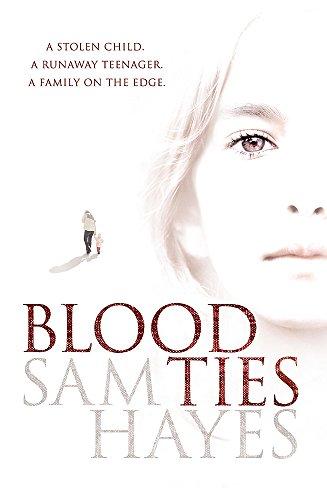 9780755337323: Blood Ties
