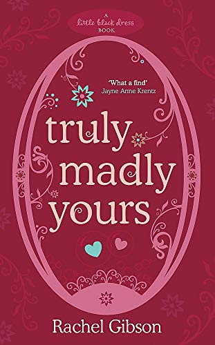 9780755337446: Truly Madly Yours