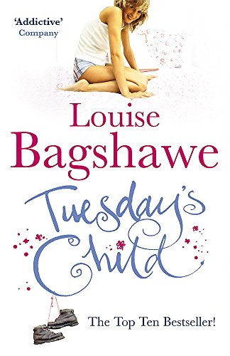 9780755337491: Tuesday's Child