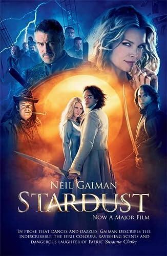 9780755337514: Stardust