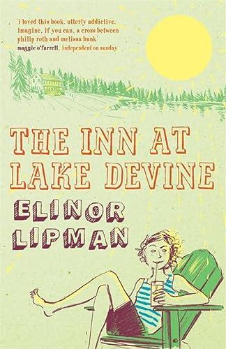 9780755337675: The Inn At Lake Devine