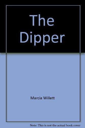 9780755337767: The Dipper