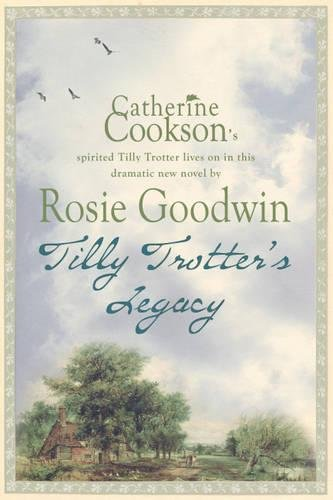 9780755337804: Tilly Trotter's Legacy