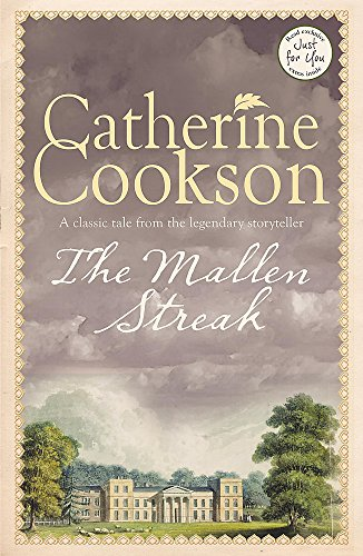 9780755337958: The Mallen Streak (Mallen Trilogy 1)