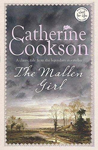 9780755337965: The Mallen Girl (Mallen Trilogy 2)
