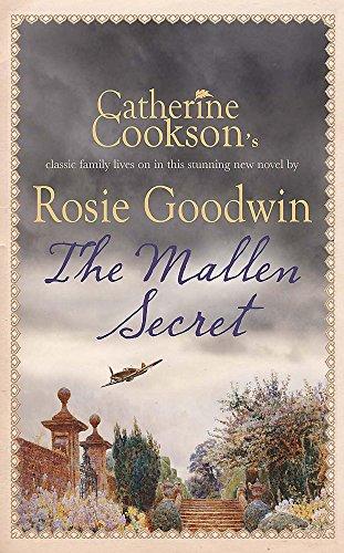 The Mallen Secret: rosie-goodwin