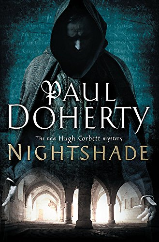 Nightshade: Doherty, Paul