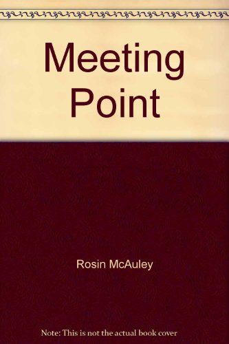 9780755338689: Meeting Point