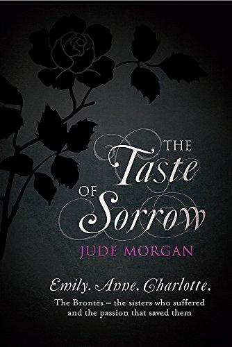 9780755338894: The Taste of Sorrow