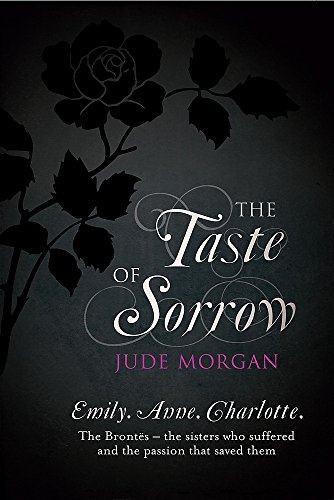9780755338993: The Taste of Sorrow