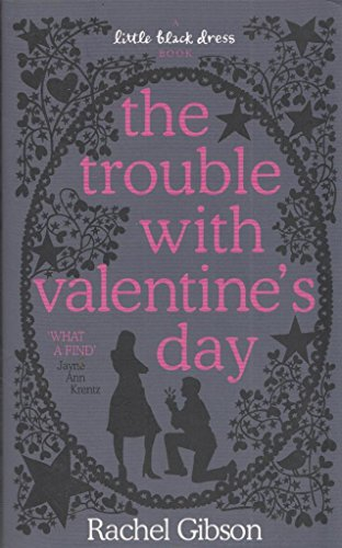 9780755339266: The Trouble With Valentine's Day