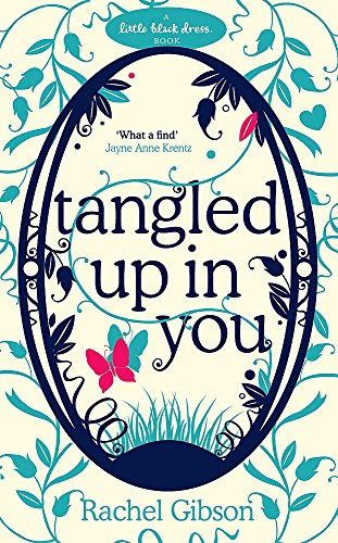 9780755339594: Tangled up in You (Little Black Dress)