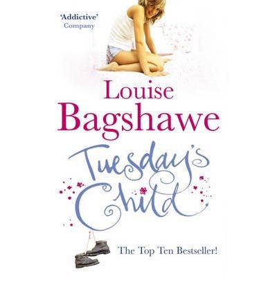 9780755339655: Tuesday's Child