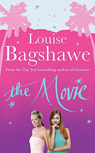 The Movie (0755340523) by Louise Bagshawe