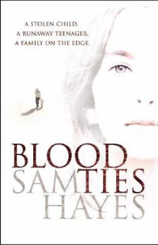 9780755340804: Blood Ties: A heartstopping psychological thriller with a twist you will never see coming