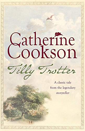 9780755340965: Tilly Trotter