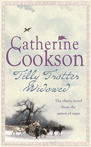 9780755340989: Tilly Trotter Widowed
