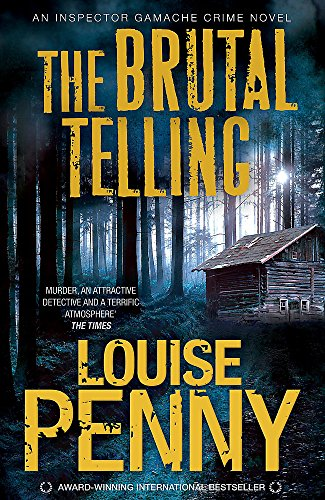9780755341047: The Brutal Telling