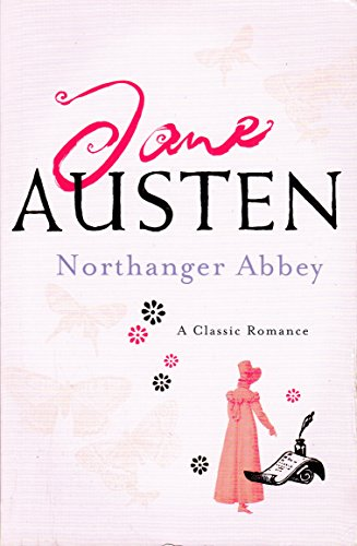 9780755341245: Northanger Abbey