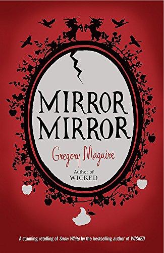 9780755341702: Mirror Mirror