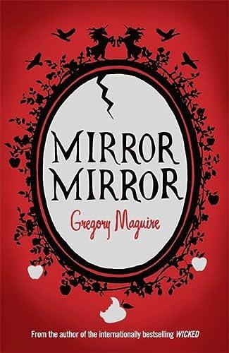 9780755341726: Mirror Mirror