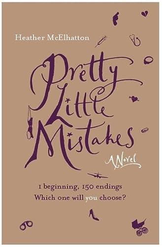 9780755341771: Pretty Little Mistakes