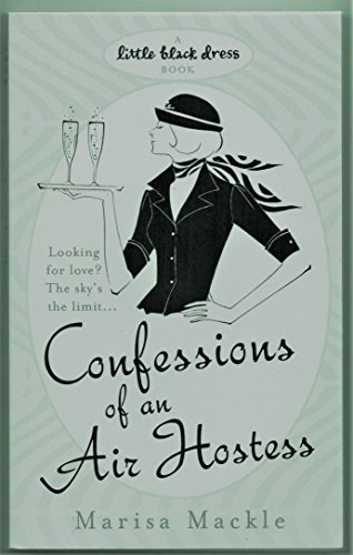 9780755342327: Confessions of an Air Hostess