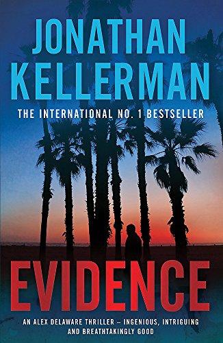 9780755342709: Evidence