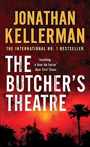 9780755342785: The Butcher's Theatre