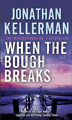 9780755342815: When the Bough Breaks