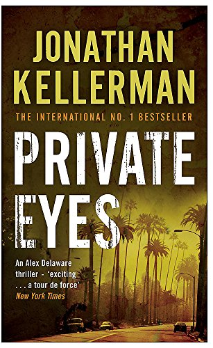 9780755342907: Private Eyes