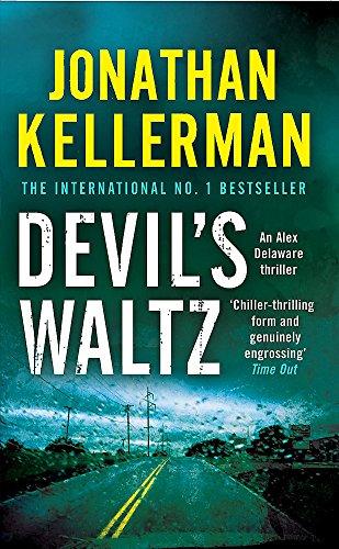 9780755342914: Devil's Waltz