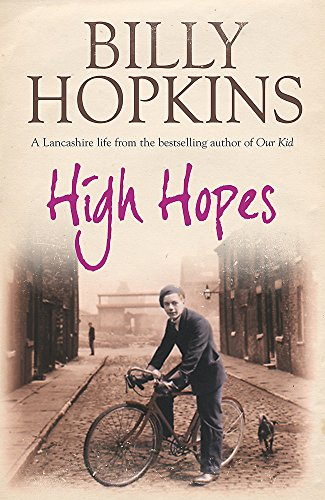 9780755343195: High Hopes