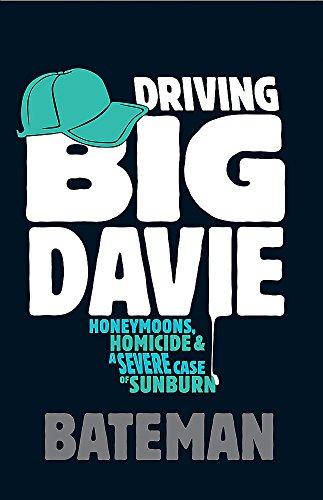 9780755343645: Driving Big Davie