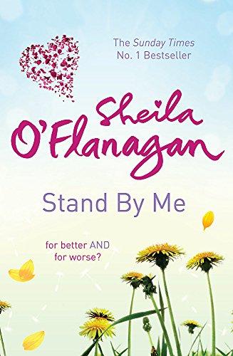 Stand By Me: O'Flanagan, Sheila