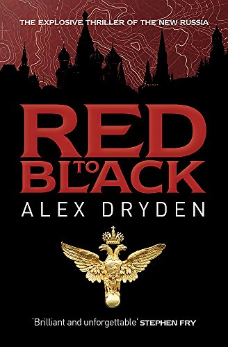 9780755345014: Red to Black
