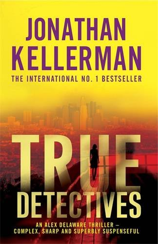 9780755345298: True Detectives