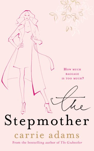 9780755345915: The Stepmother