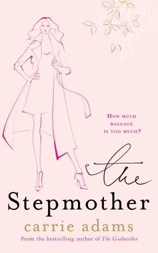 9780755345915: Stepmother