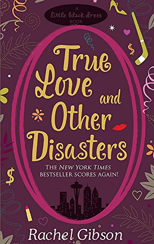 9780755345984: True Love and Other Disasters
