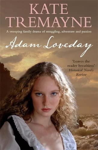 9780755346202: Adam Loveday