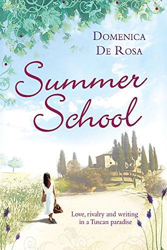 9780755346219: Summer School
