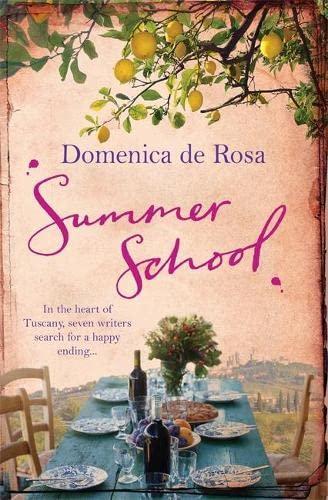 9780755346233: Summer School
